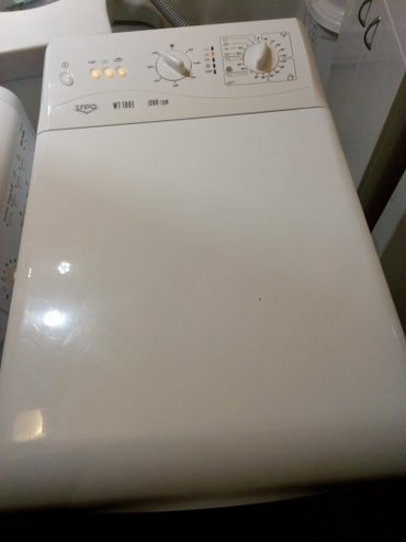 Mašina za pranje  - Beograd