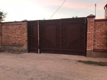 ламинаторы boway для дома в Кыргызстан: Продам Дом 90 кв. м, 3 комнаты