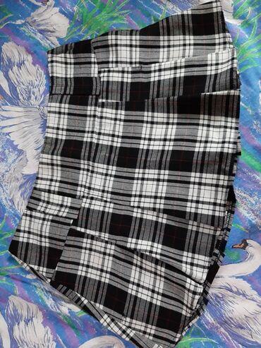 Personalni proizvodi - Ruski Krstur: Kratka suknjica