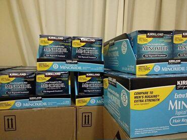 minoxidil в Кыргызстан: Kirkland 5% minoxidil оптом и в розницу!09/2022Оптовые цены вас