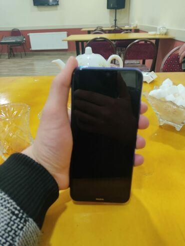видеокамера xiaomi в Азербайджан: Hec bir derdi yoxdu riyal alici yazsin vasapda redmi note 8 T di cizi