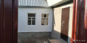 дома на продажу в бишкеке в Кыргызстан: Продам Дом 40 кв. м, 3 комнаты