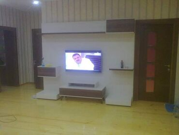 madeyra tv stendler - Azərbaycan: Sifarişlə mebel | TV stend | Pulsuz çatdırılma