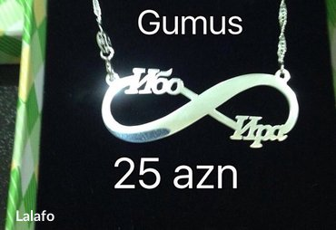 Bakı şəhərində Gunuw kulo ad+seple- şəkil 5