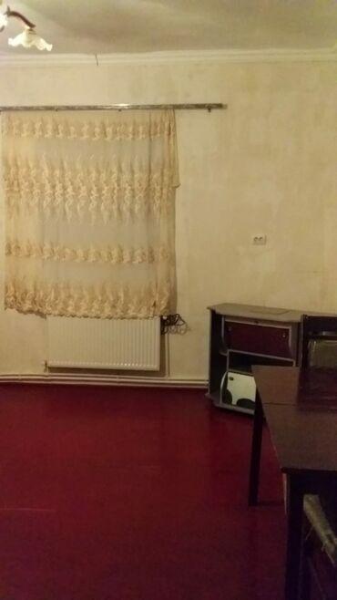 lahicda kiraye evler - Azərbaycan: İcarəyə verilir Evlər mülkiyyətçidən Uzunmüddətli: 70 kv. m, 2 otaqlı