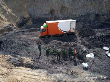 mercedes truck в Кыргызстан: Мерседес 814 сатылат чон мост матор ачылбаган баллондору жакшы Аксыда