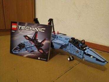 как работает модем билайн в Кыргызстан: Lego technic 42066Продаем данную огромную модель с кол-во деталей