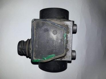 Продаю расходомер е34 БМВ 520   BOSCH в Каракол