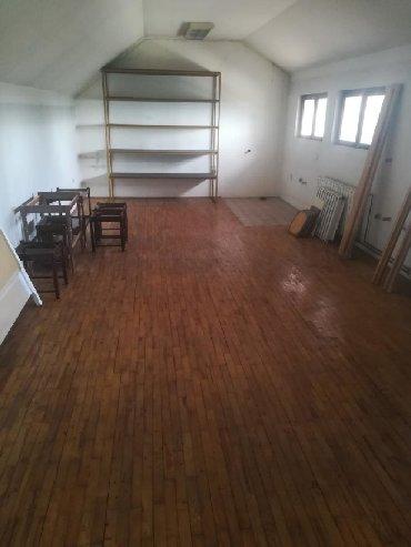 Garaže - Srbija: Vršimo usluge skladištenja stvari po povoljnim cenama dolazimo po
