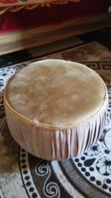 h2h az elanlar - Azərbaycan: Bufik az isdifade edilib unvan qobu