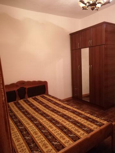 berde rayonunda kiraye evler - Azərbaycan: Kiraye verilir