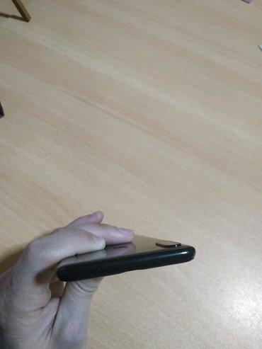 İşlənmiş Samsung A20s 32 GB qara