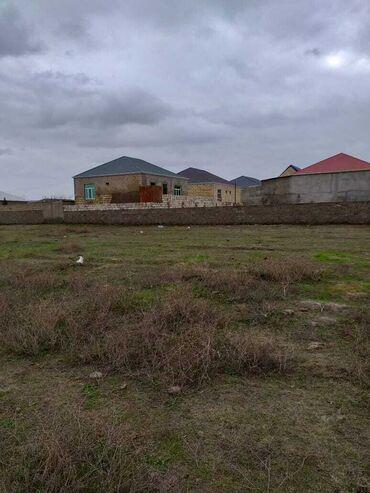Torpaq sahələrinin satışı 2 sot Biznes üçün, Makler, Kupça (Çıxarış)