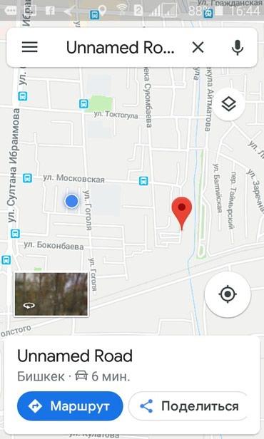 Сдаю помещение под в Бишкек