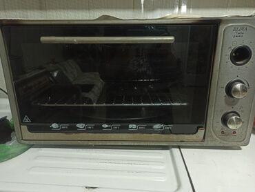 9954 объявлений: Продаю печку первая на фото2200 хорошо жарит мясные пироги ед не