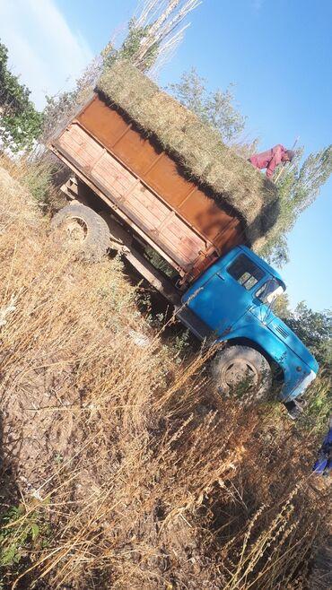 машина урал в Кыргызстан: Мотор урал мотор каропка идеал шины новый машина кемине обмен скот или
