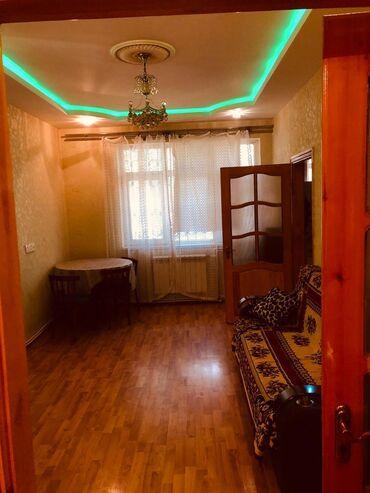 wifi modem - Azərbaycan: Mənzil kirayə verilir: 2 otaqlı, 50 kv. m, Bakı