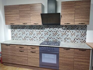 Furniture set   Kitchen furniture sets   Furnirure delivery