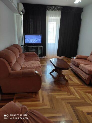 12058 объявлений: 2 комнаты, Постельное белье, Кондиционер, Парковка, Без животных