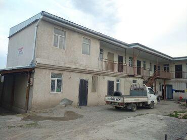Недвижимость - Новопавловка: Продаётся квартира. Готовый бизнес.все документы есть(домовая книга)