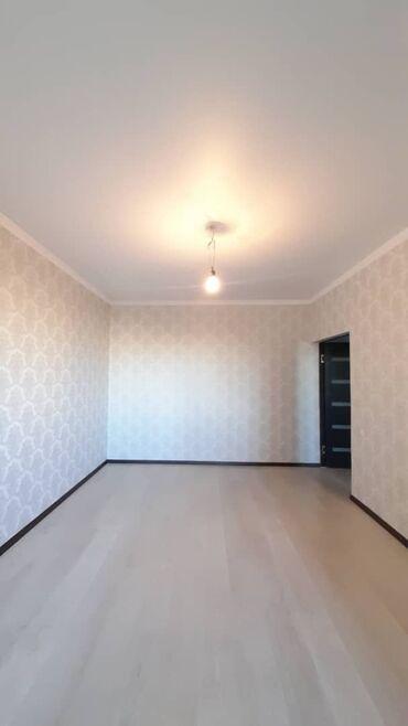 Продажа квартир - 1 комната - Бишкек: Продается квартира: 105 серия, Аламедин 1, 1 комната, 33 кв. м