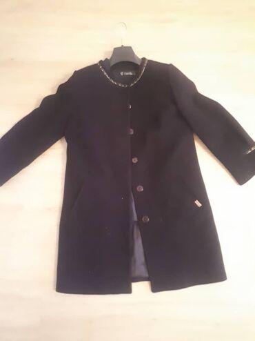 женская пальто в Кыргызстан: Пальто турция