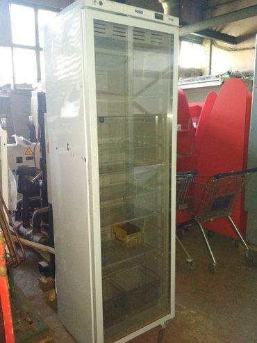 Оборудование для бизнеса в Кок-Ой: Холодильникхолодильник для аптеки#холодильник#для аптеки #лекарства