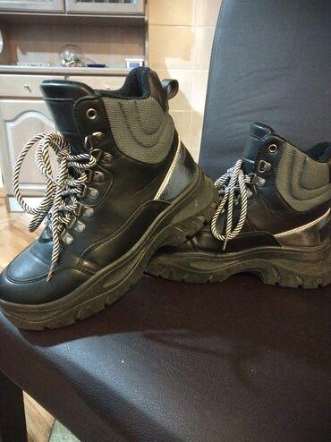 Cipele br.37 uplata pa slanje