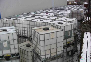 Продаю евра кубы и другие емкости хорошем качестве и идеальном  состо