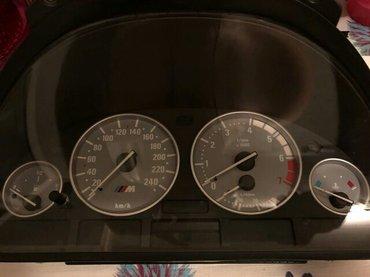 супер реснички в Кыргызстан: Супер комплект на X5 E53 шкалы приборов ///m+кольца ( оринигал )