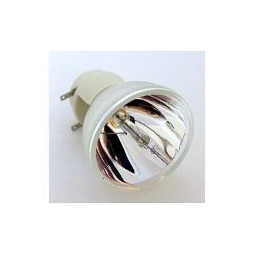 acer fiyatları - Azərbaycan: Proyektor Acer ucun lampa Acer modelleri ucun lampa teze karobkada