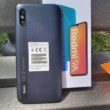 Xiaomi - Кыргызстан: Новый Xiaomi Mi 9 32 ГБ Черный
