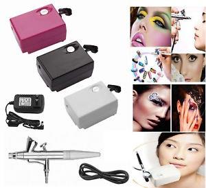 Beauty compressor  Цена 3700сом Доставка по городу + в Бишкек