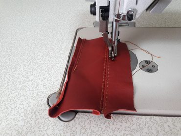 Шагающая швейная машина. для в Бишкек