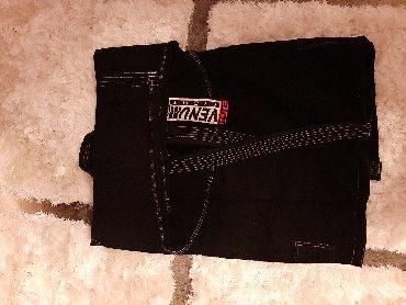 bir yaşlı uşaqlar üçün paltarlar - Azərbaycan: Original Venum kimanosu. Satış qiyməti 170 azndır. Bir ay dəyişikli