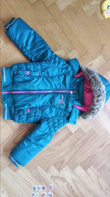 C&a palomino jakna decija - Kragujevac