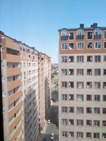 2 х спальную кровать в Азербайджан: Продается квартира: 2 комнаты, 50 кв. м