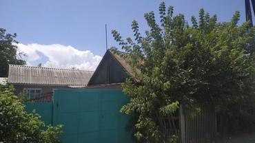 Срочно срочно срочно срочно Продается в Бишкек