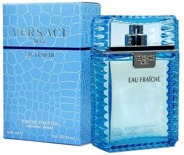 Запах, подобранный с любовью! Отличный запах для мужчин!