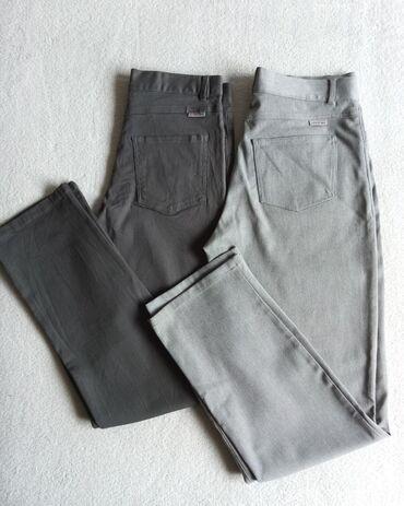S. Oliver muške pantalone