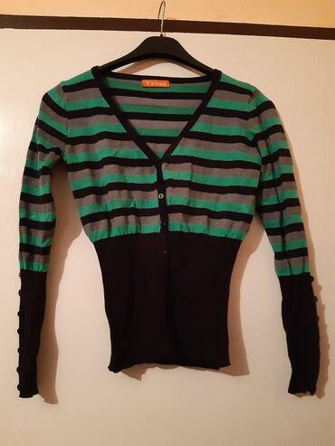 Ženska džemperi   Srbija: Dzempercic, velicina S/M