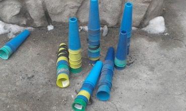Продаю есть палетиленовые мешки токо звоните в Бишкек
