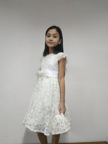розовые колготки в Кыргызстан: Новогодние костюмы для девочек, У нас есть много вариантов Новогодних