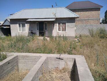 Продам - Бишкек: Продам 4 соток Для сельского хозяйства от собственника
