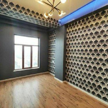 Услуги - Гюргян: Для строительства | Квартира | Кредит