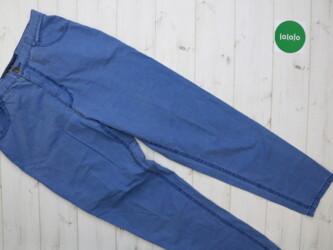 Женские брюки Burberrys    Длина штанины: 103 см Шаг: 70 см Пояс: 39 с