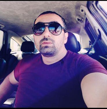- Azərbaycan: Bağban işi axtarıram