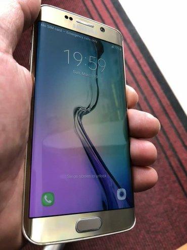 Samsung  - Kraljevo