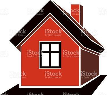СРОЧНО Продаю дом в таласе дом в Талас