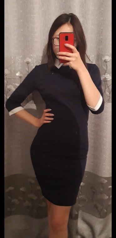 Отдам даром платье за плитку белого шоколада в Бишкек